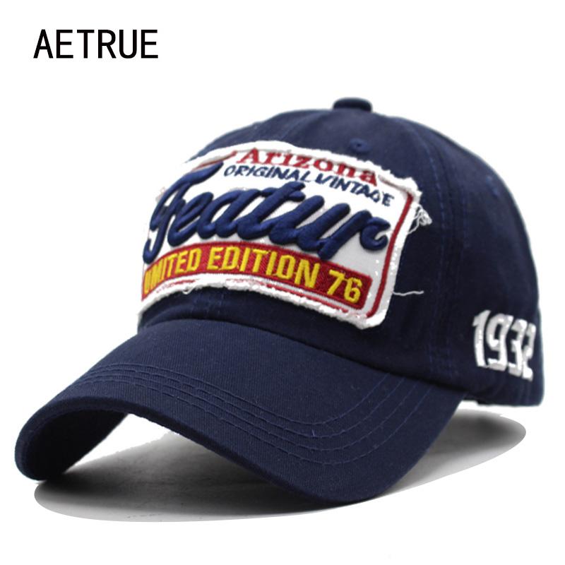 [해외]새로운 브랜드 남자 야구 모자 여자 Snapback 모자 캐 쥬얼 태양 모자 뼈 힙합 자 수 코 튼 스냅 다시 모자 2017/New Brand Men Baseball Cap Women Hats For Men Snapback Cap Casquette Sun Hat