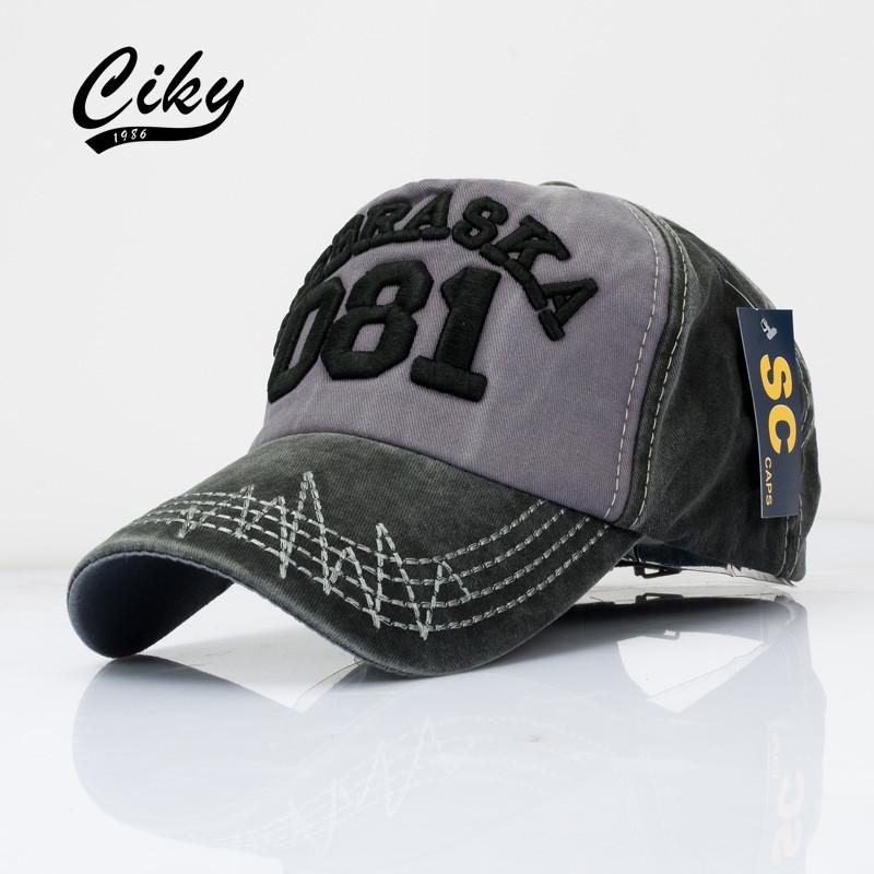 [해외]어른 모자 TH-050 용 모자 모자 프린트 프린트 모자 야구 모자 스냅 숏 모자 신품 야구 모자/New Arrivals baseball cap snapback hats for boy girls fashion visor cap letters print  sun