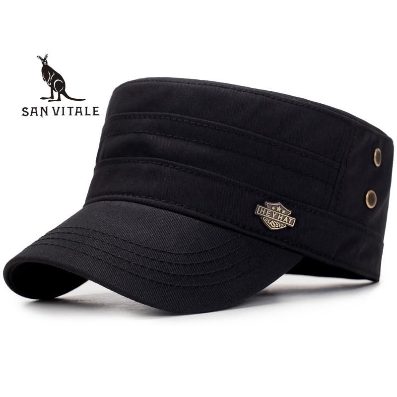 [해외]야구 모자 남성 청바지 용 스프링 아빠 플랫 햇 폴로 블랙 빈 럭셔리 브랜드 2018 신제품 디자이너 캐쥬얼 액세서리 SVC020/Baseball Cap Men Spring For Jeans Dad Flat Hat Polo Black Blank Luxury Br