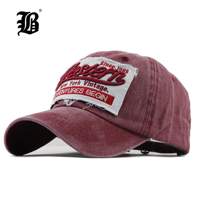 [해외][FLB] 여름 야구 모자 자수 모자 모자 여성용 스냅 백 고라 모자 힙합 모자 캐주얼 힙합 모자 아빠 캐스켓 F115/[FLB] Summer Baseball Cap Embroidery Cap Hats For Men Women Snapback Gorras Hom
