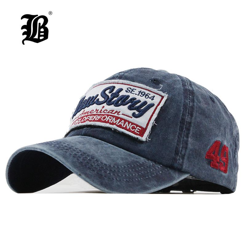[해외][FLB] 패션 야구 모자 자수 snapback 모자 남성 여성용 면화 캐주얼 메쉬 캡 모자 unicasquette F118/[FLB] fashion Baseball Cap Embroidery snapback hat for men women Cotton Casu