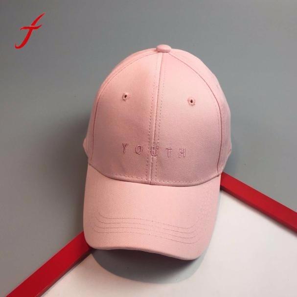 [해외]자수 코튼 야구 모자 소년 소녀 Snapback 힙합 플랫 모자 모자 Enfant 모자 B02/Embroidery Cotton Baseball Cap Boys Girls Snapback Hip Hop Flat Hat Bonnet Enfant Bonnet B02