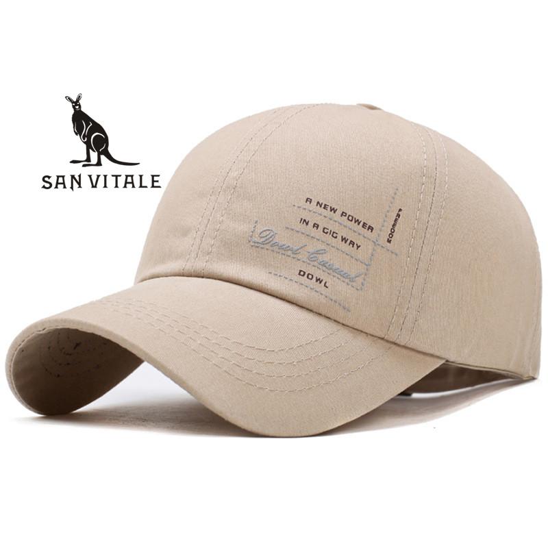 [해외]야구 모자 망 모자 봄 맞춤 모자 기회 라퍼 스냅 백 카우보이 맨 블랙 럭셔리 브랜드 2018 새 디자이너 럭셔리 브랜드/Baseball Cap Mens Hat Spring Custom Hats Chance The Rapper Snapback Cowboy Man
