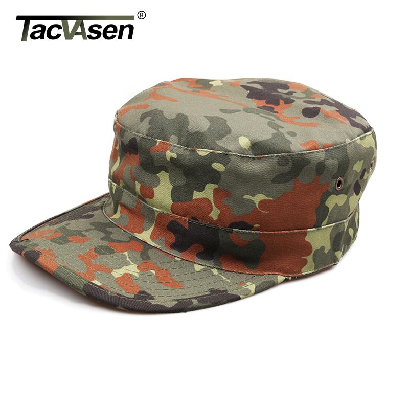 [해외]TACVASEN 미 육군 Snapback 모자 남자 위장 야구 모자 군대 페인트 볼 물고기 하이킹 캠프 여행 모자 사냥 모자 TD-WHCM-012/TACVASEN US Army Snapback Cap Men Summer Camouflage Baseball Cap