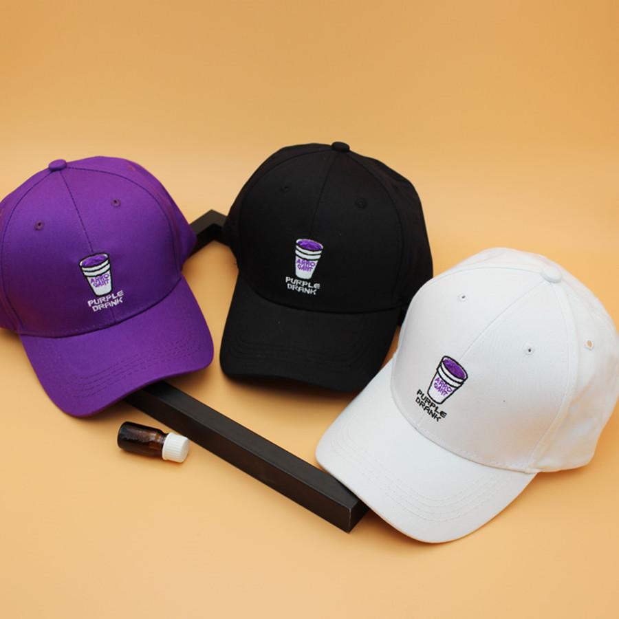 [해외]Hami Otwo 코 튼 야구 모자 캐주얼 스냅 백 모자 자 켓 주스 모자 주스 모자 힙합 모자 남성용 모자 여성 모자/Hami Otwo Wholesale Cotton Baseball Cap casual Snapback Hat Embroidery Puple dr