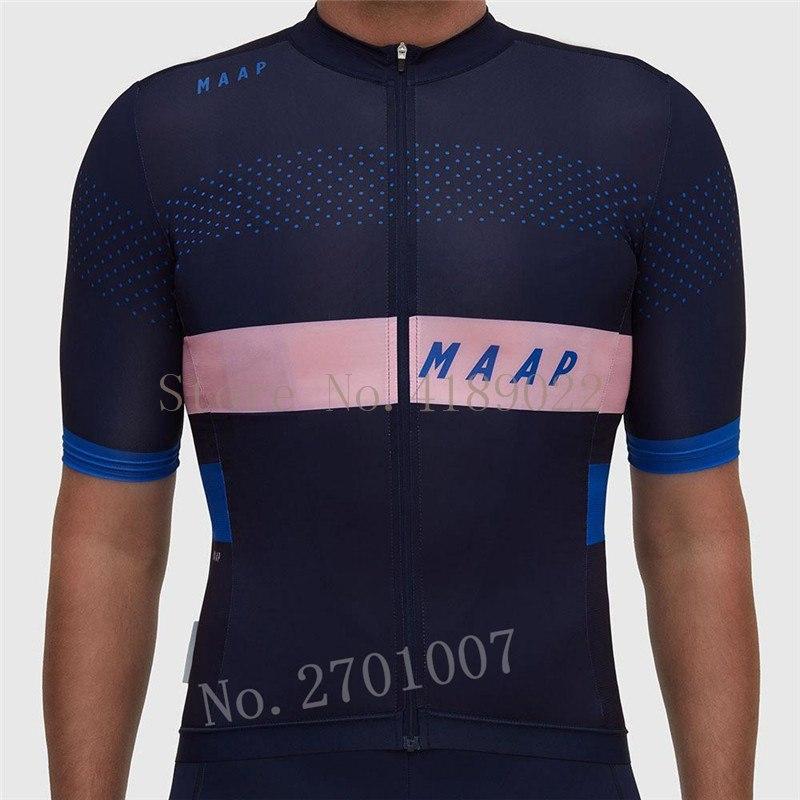 [해외]2018 탄성 패브릭 사이클링 유니폼 세계 투어 radfahren trikots Maillot 팀 uci 고품질 의류 사이클링 maillot/2018 Elastic fabric  cycling jersey world tour radfahren trikots Ma
