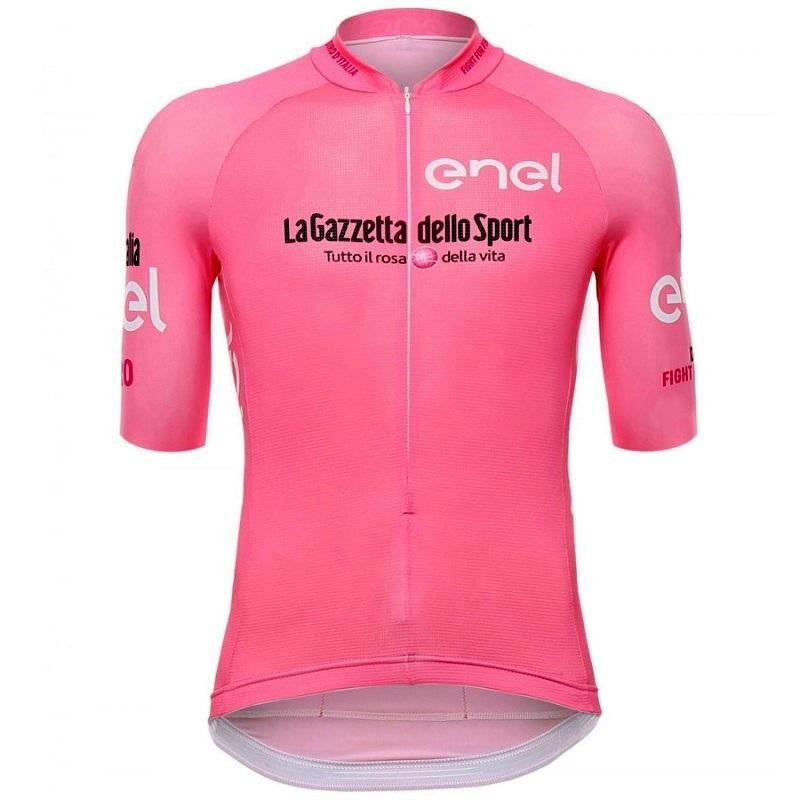 [해외]2018 프로 투어 이탈리아 이탈리아 팀 여름 자전거 유니폼 자전거 의류 MTB Ropa Ciclismo 자전거 maillot 통기성 9D 패드/2018 pro Tour De Italy Italia team summer cycling jerseys bike cl