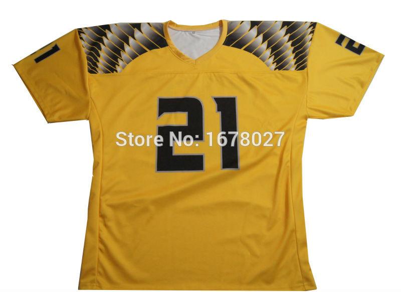 [해외]빠른 배달 공장 가격 승화 아메리칸 스타일 홈 및 어웨이 축구 셔츠/Fast Delivery Factory Price Sublimation American Style Home and Away Football Shirts
