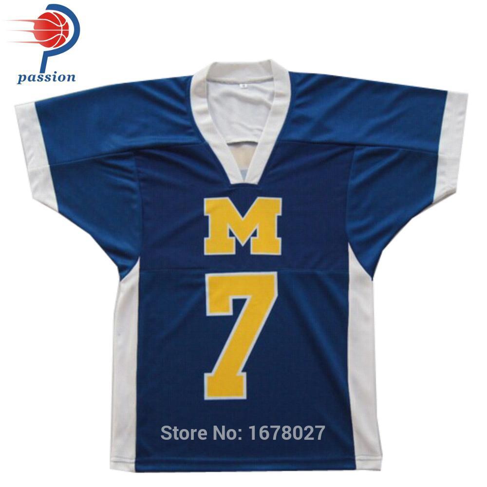 [해외]MOQ 5sets 사용자 정의 디자인 연습 라크로스 유니폼과 반바지 선수 용/MOQ 5sets Custom Design Practice Lacrosse Jerseys and Shorts For Teams Players