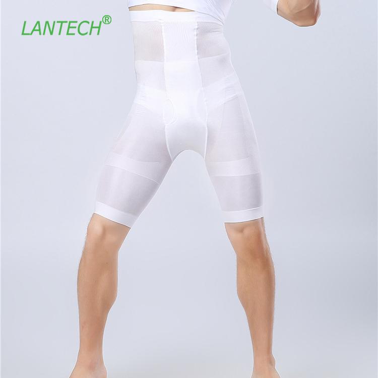 [해외]LANTECH 남자 압축 스타킹 엉덩이 위로 스포츠 러닝 운동 헬스 클럽 스포츠 조깅 야외 반바지 트레이닝 바지/LANTECH Men Compression Tights Hips Push Up Sports Running Fitness Exercise Gym Spo
