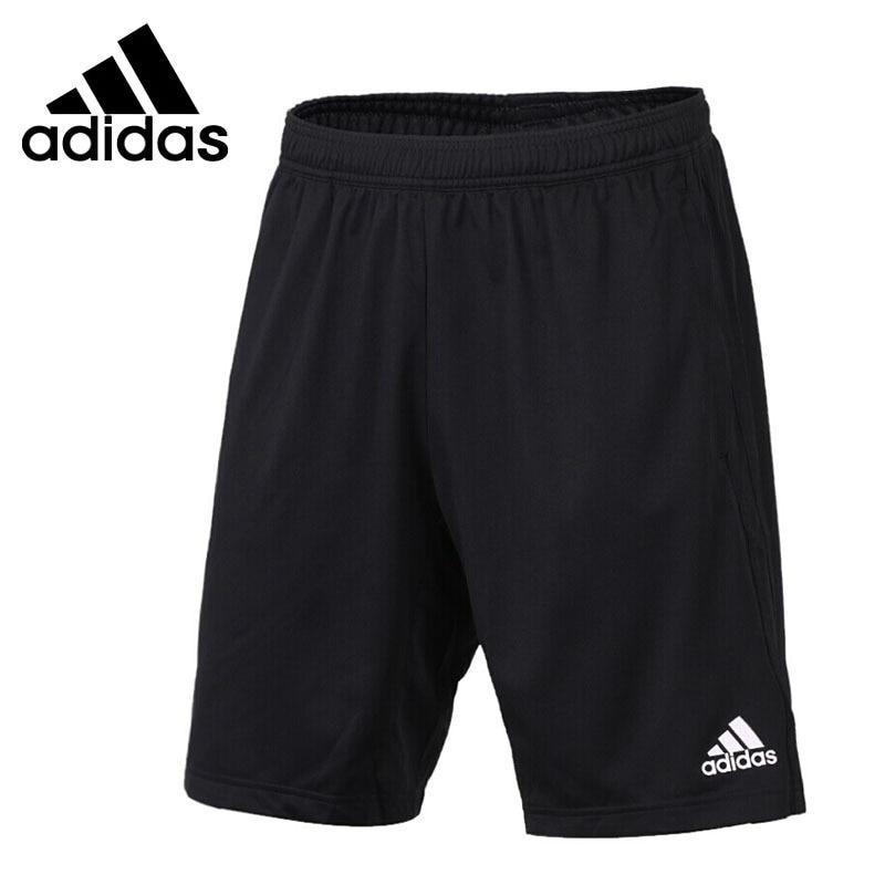 [해외]오리지널 신착 2018 Adidas CON18 TR SHO Men & s Shorts Sportswear/Original New Arrival 2018 Adidas CON18 TR SHO Men&s Shorts Sportswear