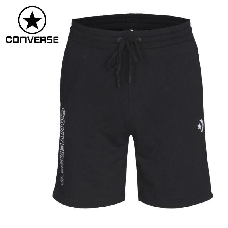 [해외]오리지널 신착 2018 Converse Men & s Shorts Sportswear/Original New Arrival 2018 Converse Men&s Shorts Sportswear