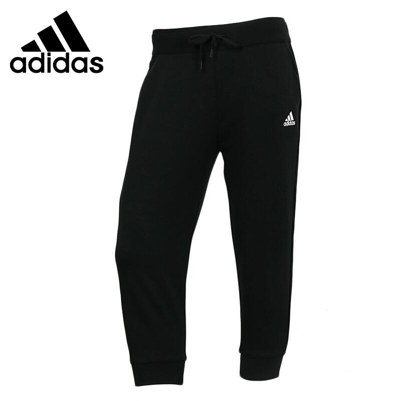 [해외]Original New Arrival 2018 Adidas PT FT CH LINEAR 여성용 반바지 스포츠웨어/Original New Arrival 2018 Adidas PT FT CH LINEAR Women&s Shorts Sportswear