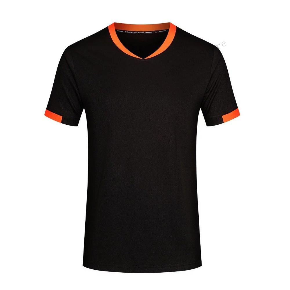 [해외]Adsmoney 짧은 Retail 망 농구 저어 통기성 대학 팀 농구 T 셔츠 트레이닝 체육관 러닝 티셔츠/Adsmoney Short Sleeve Mens Basketball Jersey Breathable College Team Basketball T Shir