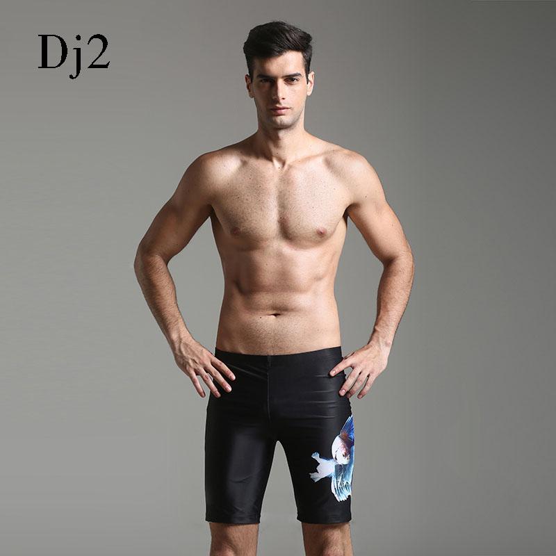 [해외]남자 2017 여름 보드 반바지에 대한 브랜드의 새로운 수영복 남자 수영복 인쇄 비치 반바지 남자 수영복 플러스 사이즈 보드 반바지/Brand New Swimming Suit For Men 2017 Summer Board Shorts Men Swimwear Pr