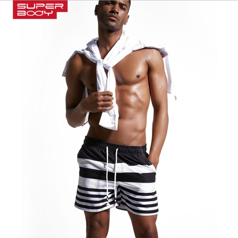 [해외]ZX104Superbody 남성 인기 비치 반바지 트렁크 남자 & 섹시한 수영복 수영복 수영 트렁크 팬티 트레이닝 휘트니스 성가/ZX104Superbody Men Popular Beach Shorts Trunks Men&s sexy swimwear swi