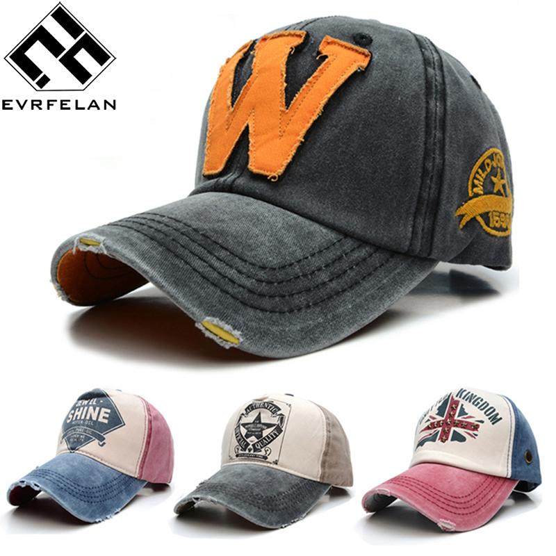 [해외]도매 남자 야구 모자 패션 브랜드 스포츠 모자 여자 뼈 야구 모자 Snapback 모자 모자 힙합 뚜껑 Casquette Gorras/Wholesale Men Baseball Cap Fashion Brand Sports Hat Women Bone Baseball