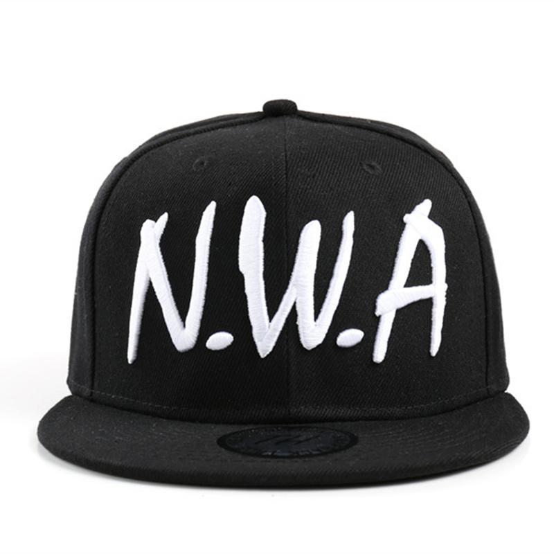 [해외]2016 년 새로운 콤프 턴 남성 및 여성 스냅 스포츠 야구 모자 빈티지 블랙 NWA 편지 갱스터 힙합 모자/2016 new Compton men&women Snapback sport Baseball Cap Vintage Black NWA letter G