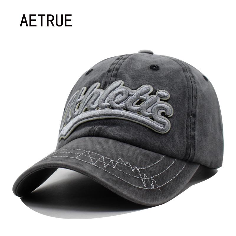 [해외]남자 Snapback 여성 야구 모자 뼈 모자 남성용 Casquette 힙합 브랜드 Casual Gorras 조절 식 코튼 레터 모자 아빠 모자/Men Snapback Women Baseball Cap Bone Hats For Men Casquette Hip h