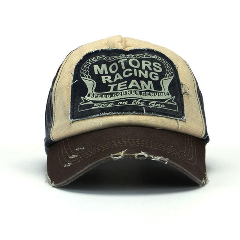[해외]여러 가지 빛깔의 봄 코 튼 모자 야구 모자 Snapback 모자 여름 모자 힙합 남자 모자 모자 모자 여성 그라인딩 겨울 gorras/Multicolor Spring Cotton Cap Baseball Cap Snapback Hat Summer Cap Hip