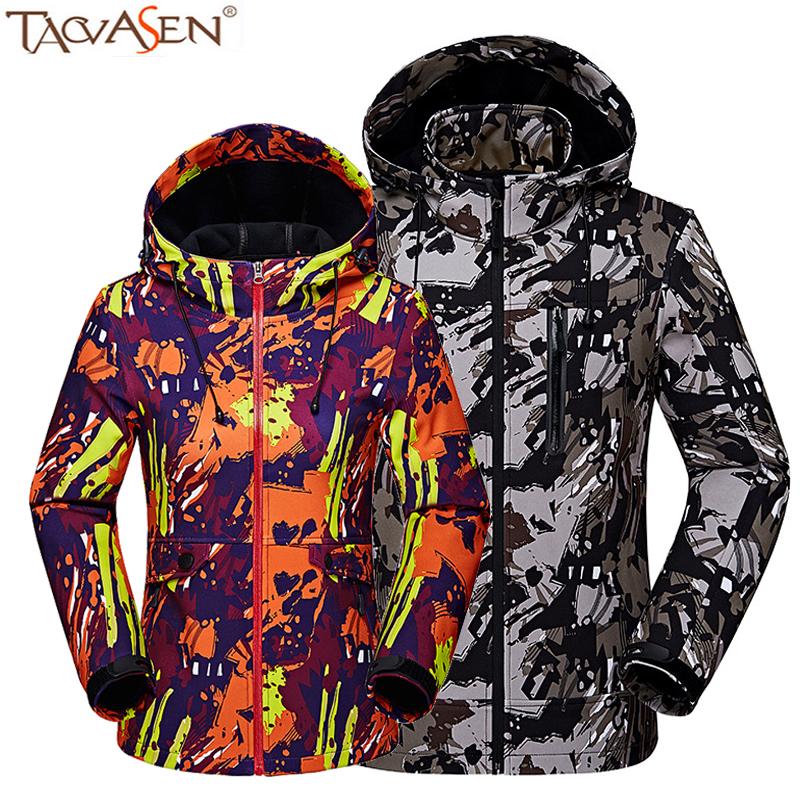[해외]야외 자켓 소프트 셸 여성 자 켓 방수 하이킹 자 켓 남자 스키 캠프 등산 캠핑에 대 한 스키 재킷 SH-LBL-01/Outdoor Jacket Soft Shell Women Jackets Waterproof Hiking Jacket Men&s Ski Jacke