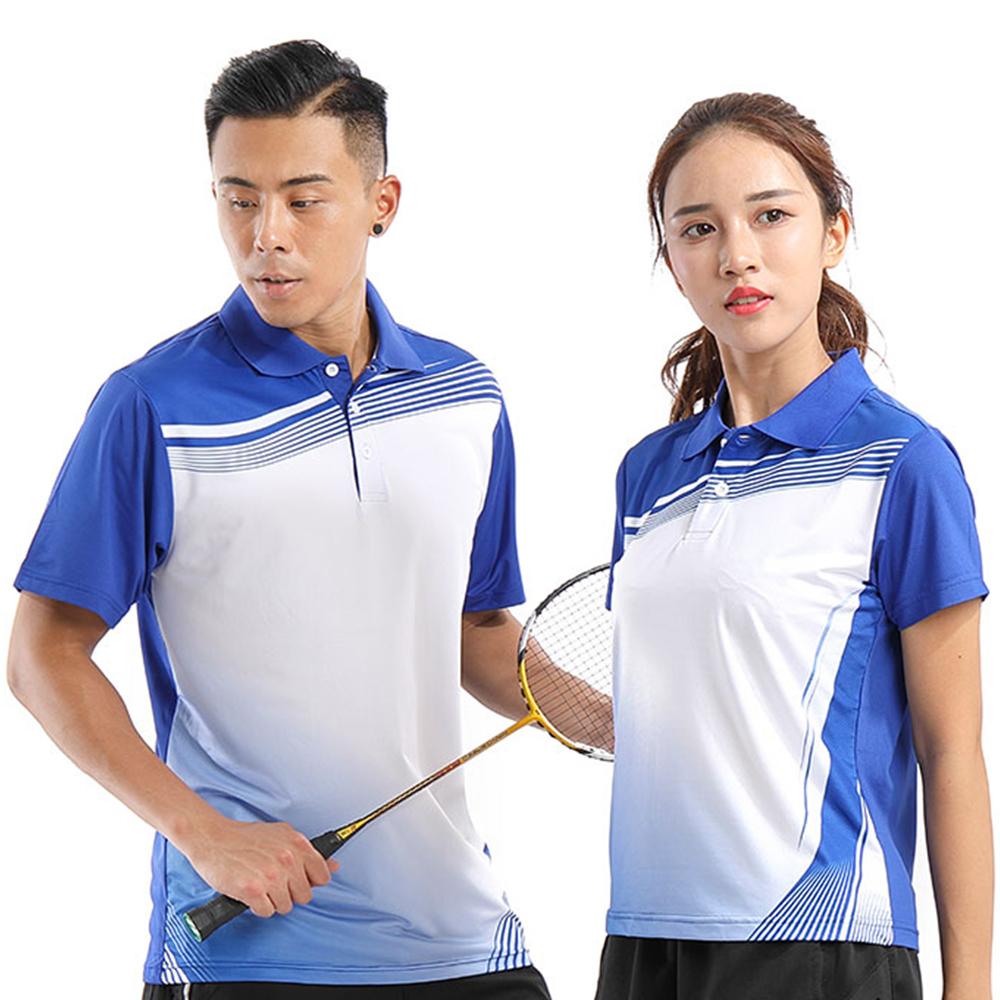 [해외]무료 인쇄 배드민턴 티셔츠, 테니스 티셔츠 남성 / 여성, 테니스 셔츠, 탁구 티셔츠, 빠른 건조 스포츠 셔츠 213/Free Print Badminton t shirt , Tennis t shirt Male/Female , Tennis shirts ,Table