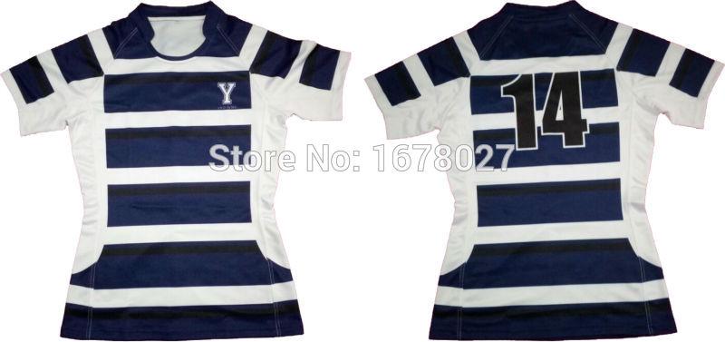 [해외]맞춤 승화 럭비 유니폼 승화 럭비 유니폼 팀에 대 한/custom made sublimation rugby jerseys sublimated rugby uniforms for team