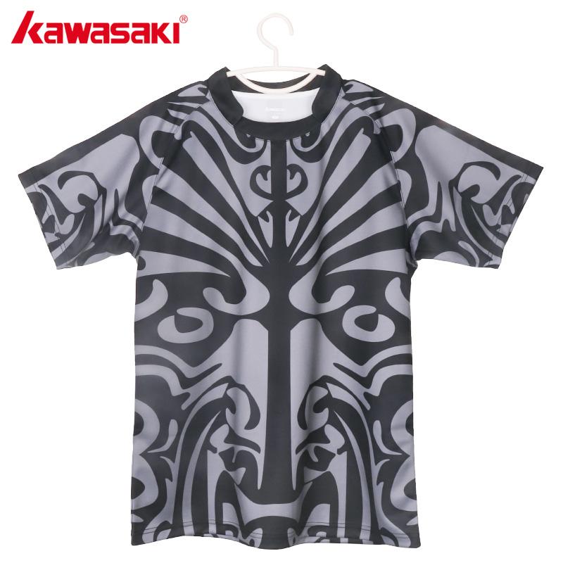[해외]가와사키 럭비 저지 남자 럭비 셔츠 폴리 에스터 통기성 사용자 지정 스포츠 훈련 팀 유니폼 C-RJ0006/Kawasaki Rugby Jersey Men Rugby Shirt Polyester Breathable Custom Sports Training Team