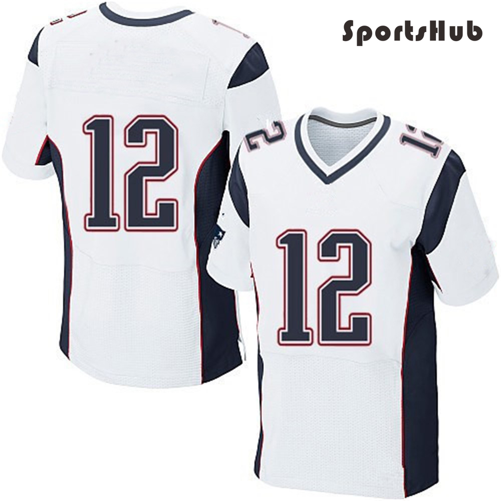 [해외]SPORTSHUB 럭비 유니폼 미식 축구 유니폼 맞춤형 SAA0067 용/SPORTSHUB Rugby Jerseys American Football Jerseys For Customized SAA0067