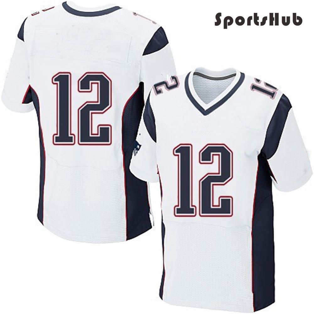 [해외]SPORTSHUB 럭비 유니폼 미식 축구 유니폼 맞춤형 SAA0067 용/SPORTSHUB Rugby Jerseys American Football Jerseys For Customized SAA0067