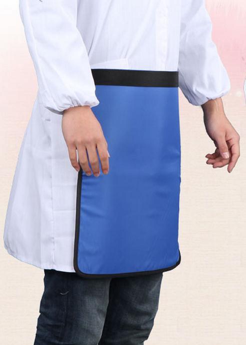 [해외]0.35mmpb X 선 보호 스카프, 어린이 X 레이 보호 커버. 에이프릴, 신체 부위의 모든 부분 보호./0.35mmpb x ray protective scarf, children x-ray protection cover.apron,Any part of the
