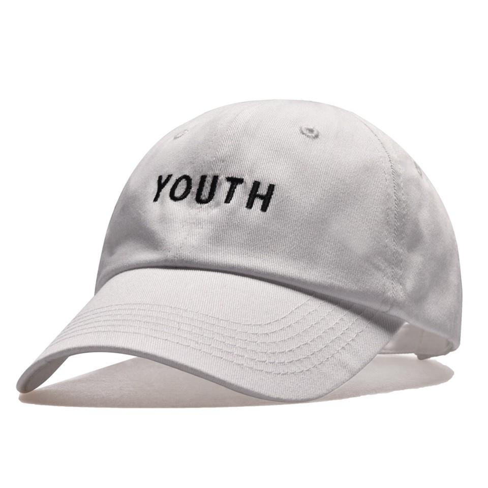 [해외]캐스케이드 브랜드 드레 이크 6 신이기도하는 10 월 모자 흰색 야구 모자 힙합 고라의 스트랩 백 모자 snapback supremes 모자 AA401/casquette Brand Drake 6 god pray ovo october cap white baseba