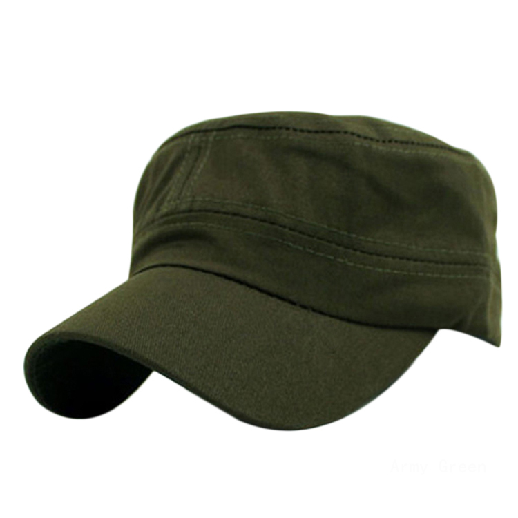 [해외]패션 조정 Sunbonnet 힙합 플랫 스트리트 댄스 모자 야구 모자 플레이트 카모 모자/Fashion Adjustable Sunbonnet Hip-hop Flat Street Dance Cap Baseball Caps Plate Camo Hat