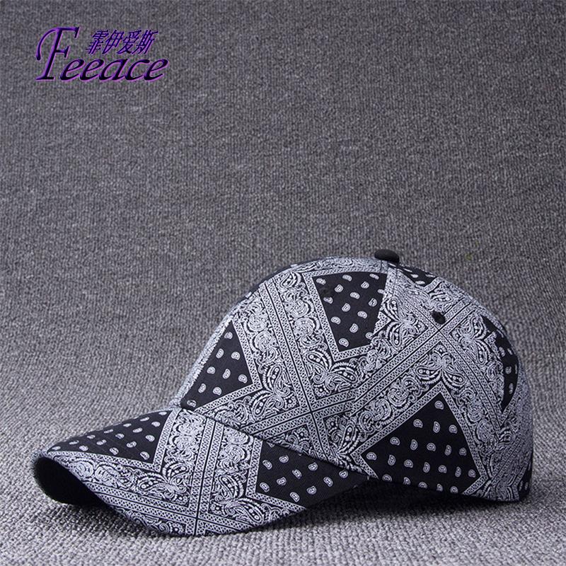 [해외]FEEACE, 코 튼 패션 새 겨울 야구 모자, 야구 모자, 스포츠 모자 들어 갔어, 태양 모자 첨단 모자./FEEACE,Cotton fashion new winter baseball cap, baseball cap, sports cap sunscreen, su
