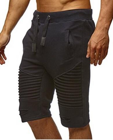 [해외]여름 핫 세일 100 % 코 튼 소프트 반바지 남자 M-3XL 캐주얼 보드 반바지 패션 짧은 바지 남자 버뮤다 Masculina/Summer Hot Sell 100% Cotton Soft Shorts Men M-3XL Casual Board Shorts Fash