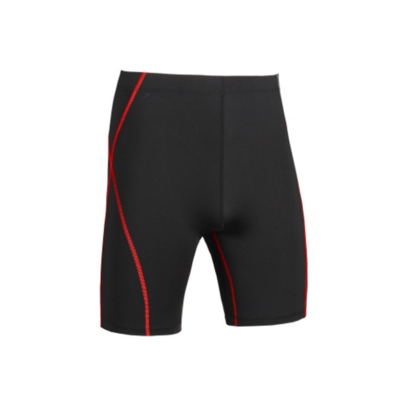 [해외]새로운 패션 남자 반바지 보디 빌딩 슈트 피트 니스 짧은 조깅 캐주얼 남성 반바지 운동 슬리밍/New Fashion Men Shorts Bodybuilding Sweatpants Fitness Short Jogger Slimming Casual Male Shor