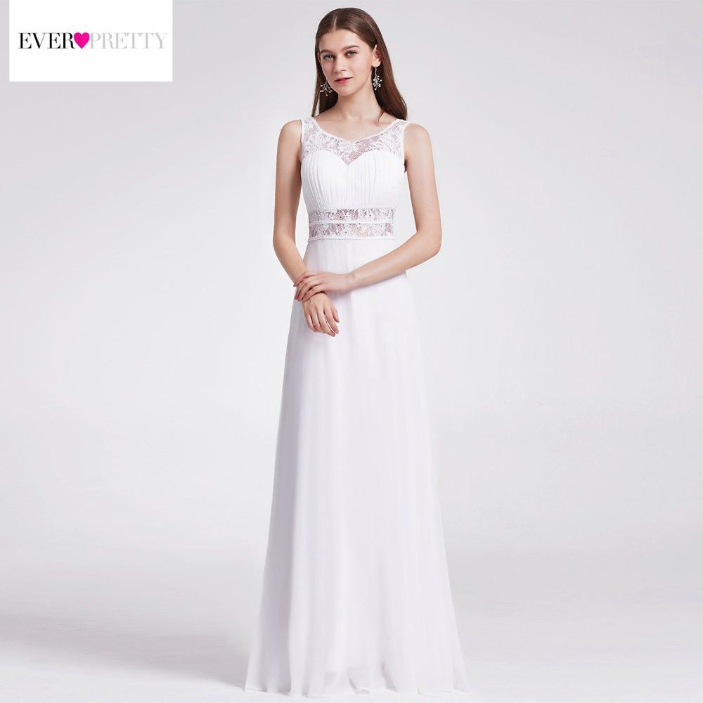 [해외]간단한 등 레 비치 웨딩 드레스 터키 레이스 할로우 O- 넥 바닥 길이 라인 웨딩 가운 카슈미타 XXHW14780PE/Simple Backless Beach Wedding Dress Turkey Lace Hollow O-Neck Floor Length A Lin