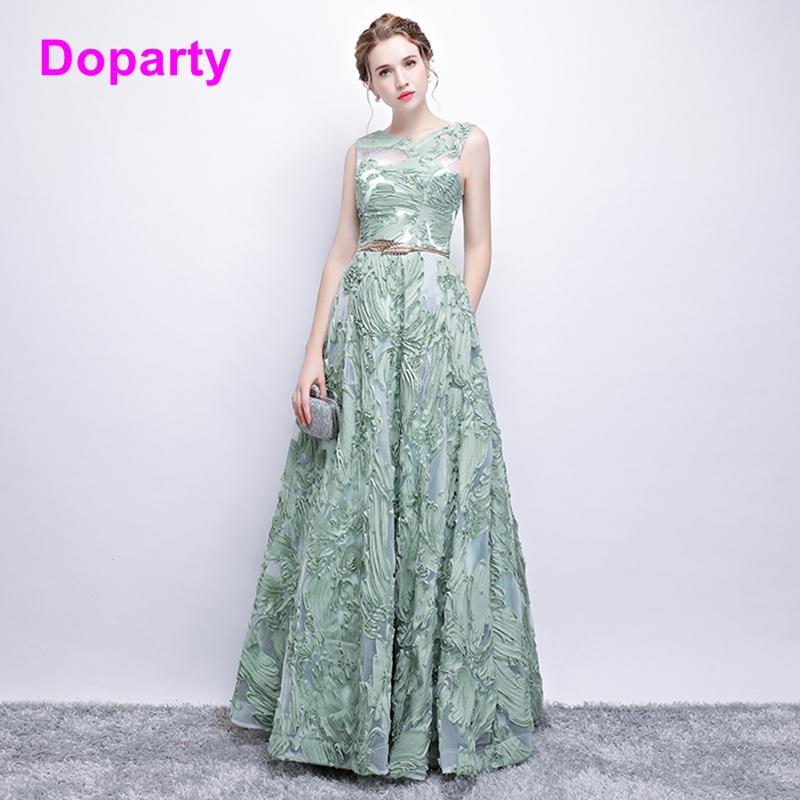 [해외]Doparty XS4 2018 정식 여성 터키석 고급 층 길이 에메랄드 녹색 교전 웨딩 게스트 우아한 긴 파티 드레스/Doparty XS4 2018 formal women turquoise luxury floor length emerald green engage