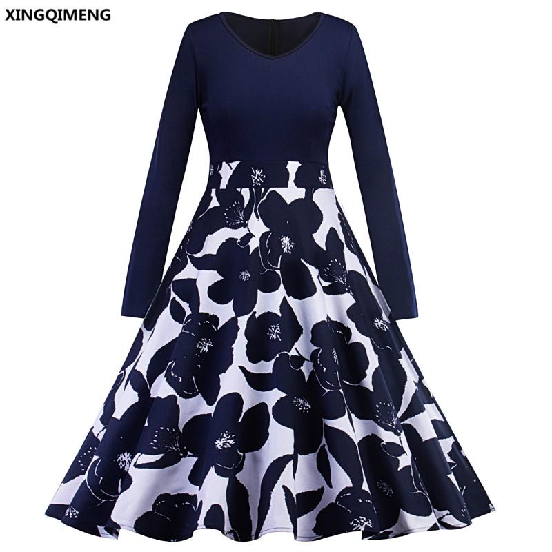 [해외]재고 있음 심플한 간단한 네이비 블루 칵테일 드레스 우아한 짧은 동창회 드레스 긴 Retail 멋진 공식 드레스 짧은 댄스 파티 가운/In Stock Cheap Simple Navy Blue Cocktail Dresses Elegant Short Homecomi