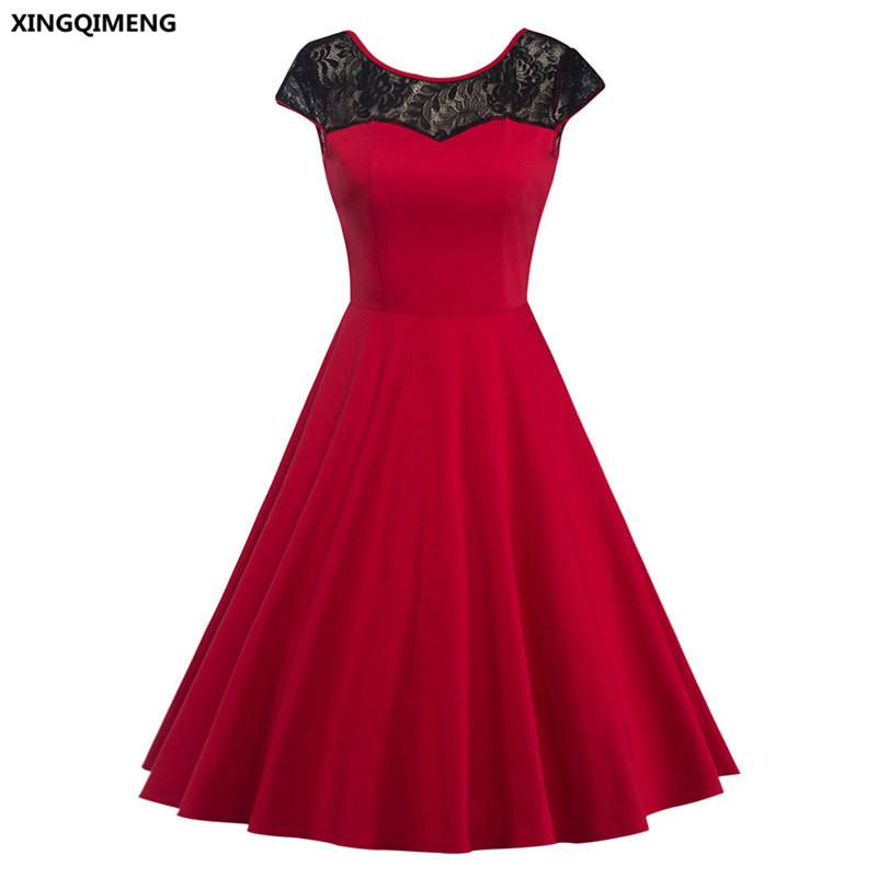 [해외]재고 있음 다크 레드 칵테일 드레스 우아한 짧은 리틀 블랙 드레스 레이스 정장 드레스 저렴한 단순한 여성 소녀 짧은 댄스 파티 드레스/In Stock Dark Red Cocktail Dresses Elegant Short Little Black Dress Lac