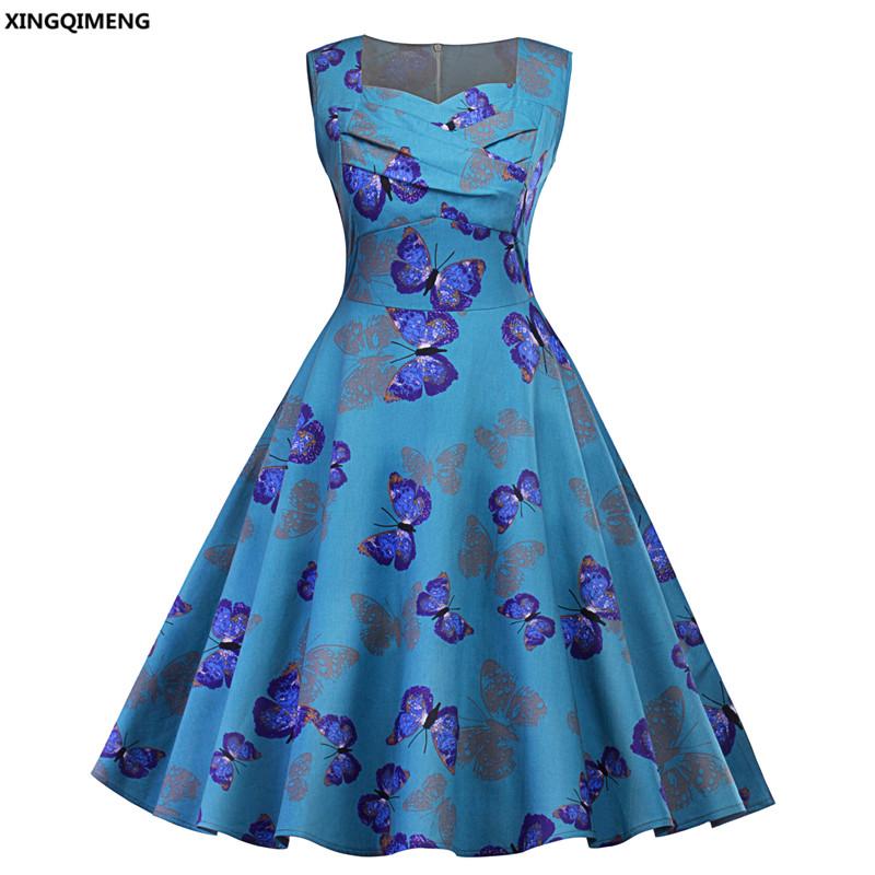 [해외]재고 있음 싸구려 간단한 청록색 짧은 칵테일 드레스 우아한 동창회 복장 멋진 정식 드레스 여자 짧은 쇼 가운/In Stock Cheap Simple Turquoise Short Cocktail Dresses Elegant Homecoming Dress Fancy