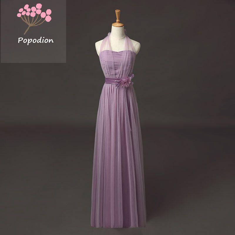 [해외]여름 들러리 드레스 긴 스타일 들러리 드레스 슬림 맞는 들러리 드레스 들러리 들러리를ROM80018/summer bridesmaid dresses long style bridesmaid dress slim fit prom dresses for bridesmaid