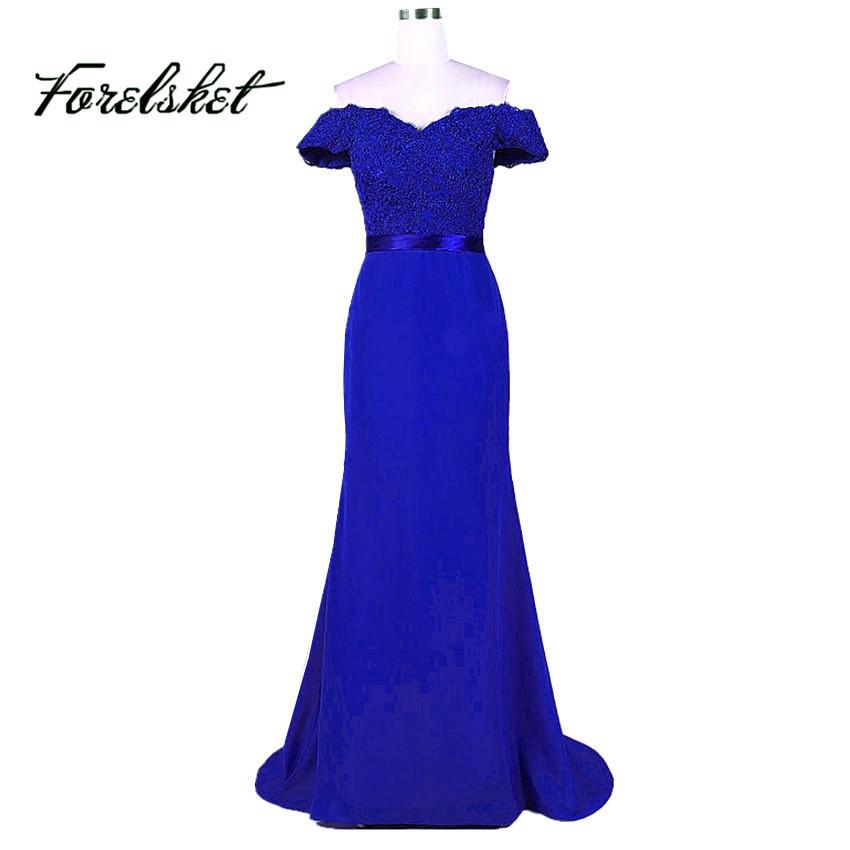 [해외]?2017 머메이드 딥 V 넥 바닥 길이 레이스 긴 신부 들러리 드레스 저렴한 웨딩 파티 드레스 2017 신부 자매 드레스/ 2017 Mermaid Deep V-neck Floor Length Lace Long Bridesmaid Dresses Cheap Wed