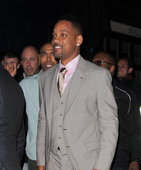 [해외]스미스 스타일 맞춤형 신랑 턱시도 Groomsmen 옷깃 남자 경우 정장 (자켓 + 조끼 + 바지)/Smith  Style Custom Made  Groom Tuxedos Groomsmen  Lapel Man  Occasion Suits  (Jacket+Vest