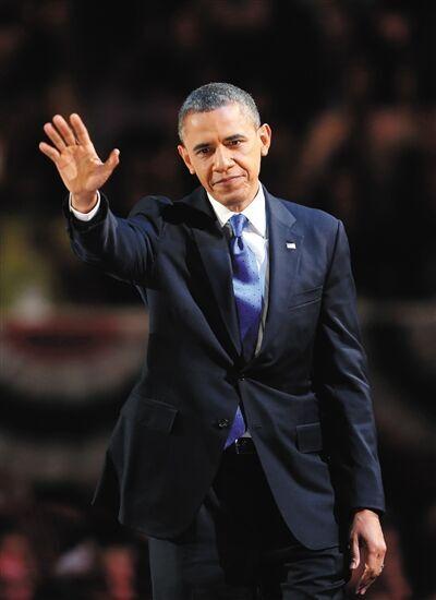 [해외]오바마 사용자 정의 만든 2 버튼 슬림 맞는 턱시도 신랑 들러리 정장 드레스 2 조각 정장 세트 (자켓 + 바지 + 넥타이)/Obama Custom Made  2 Button Slim Fit Tuxedos Groomsmen  Formal Dress 2 Piece