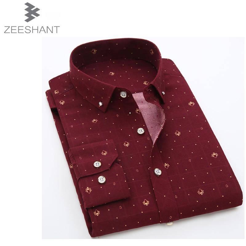 [해외]럭셔리 브랜드 XXXXXL 캐주얼 남성 셔츠 긴 Retail 턱시도 셔츠의 색상 슬림 맞춤 셔츠 남성 비즈니스 남성 드레스 셔츠 스탠드/Luxury Brand XXXXXL Casual Men Shirt Long Sleeve Stand Color Slim Fit