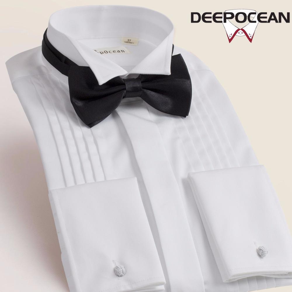 [해외]패션 짧은 망 셔츠 코튼 셔츠 복장 비즈니스 셔츠 남성 캐주얼 셔츠 camisa de hombre/Fashion Short Mens Shirt Cotton Shirt Dress Business Shirts Men Casual Shirt camisa de homb