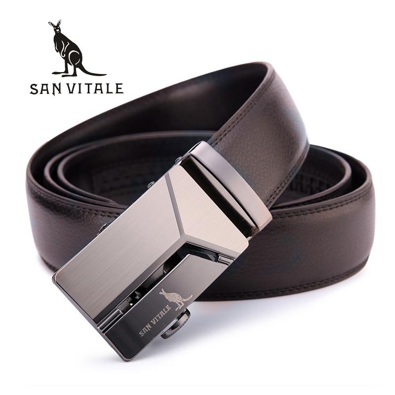 [해외]남자 & s 진짜 가죽 벨트 새로운 디자이너 벨트 남자 호화스러운 결박 남성 허리띠 청바지를유행 빈티지 버클 벨트/Men&s Genuine Leather Belt  New Designer Belts Men Luxury Strap Male Waistband