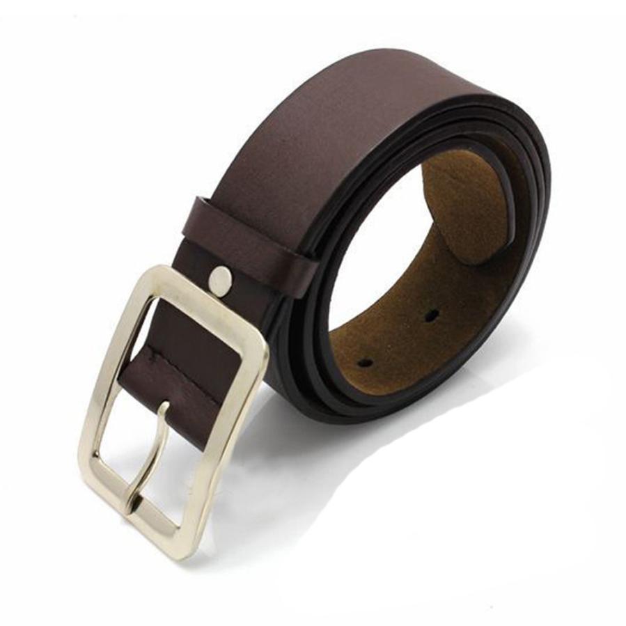 [해외]최신 디자이너 가짜 가죽 벨트 고급 가죽 2016 남성 벨트 고급 벨트 버클 ceinture 남성 벨트 또는 고급 OR/Newest designer  Faux Leather belts men high quality leather vintage pin buckle