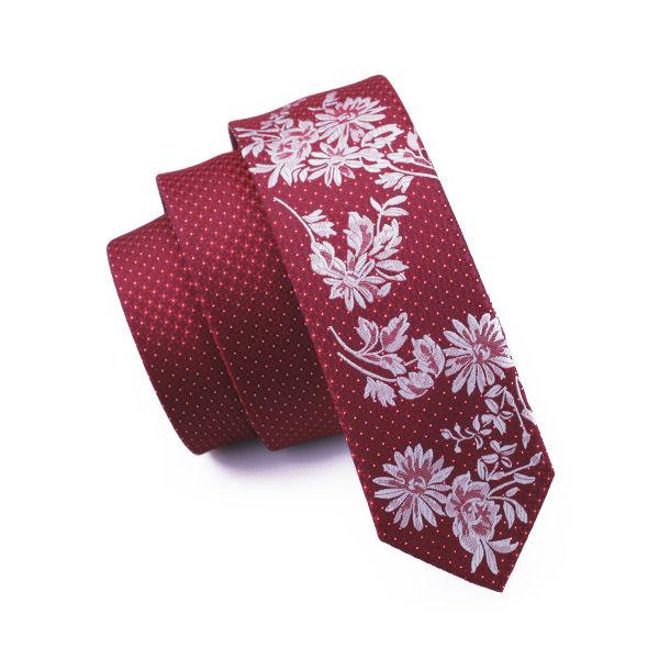 [해외]BL - 203 스키니 타이 라이트 블루 슬림 넥타이 남자의 꽃 타이 100 % 실크 5.5cm 웨딩 파티 사업을새로운 캐주얼 클래식 패션/BL-203 Skinny Tie Light Blue Slim NeckTie Men`s Flower Tie 100% Silk